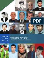 uzbekistan0914_ForUpload_0