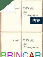 cartadosdireitosabrincar_1464182277