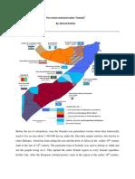 The mantel colonized nation somalia 10.pdf