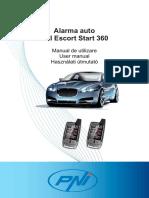 manual-alarma-pni-start-360-ro-en-hu