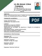 Curriculo Cluadio (1) (1).doc
