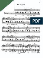 BABADJANIAN, ARNO - Melody.pdf