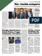 La Gazzetta Dello Sport 17-08-2018 - Serie B