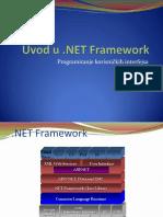 02 Uvod u dotNET Framework.pdf