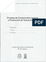 CL-PT-8Basico.pdf