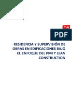 CLASE-2.pdf