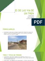 PARTES DE LAS VIA DE UN TREN.pptx