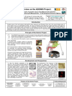 Accurate Diagnosis of Prostate Cancer Using Optoacoustic Detection of Biologically Functionalized Gold Nanoparticles - A New Integrated Biosensor System