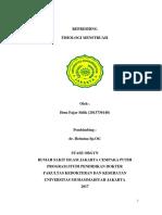 refreshing fisiologi menstruasi ibnu.docx