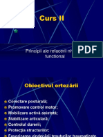 2.PRINCIPII IN ORTEZARE.ppsx