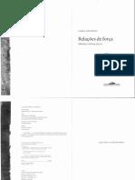 GINZBURG, Carlo. Relações de força.pdf