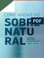 Ebook - Como Andar no Sobrenatural.pdf