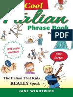 Way-Cool Italian Phrase Book, 3rd Edition (1).pdf