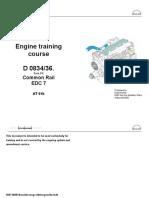 160891770-MAN-D0836-CR-en.pdf