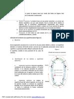 Profilaxis Bucal 1