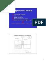 CabezalGoteo.pdf