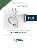 MANUEL OFICIAL.pdf