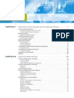 amls p1.pdf