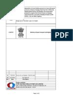 side drain design 1.0,1.25 & 1.5m H.pdf