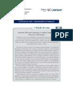 Estudo de Caso OT (2).pdf