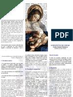 Folder Modéstia