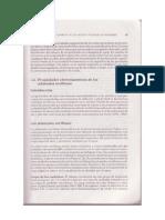 MAMMecánica de Suelos - Peter Berry.pdf