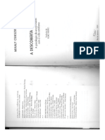 Manual+Completo+Eft
