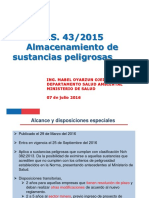 AlmacenamientoSustanciasPeligrosas.pdf