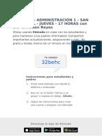 A1SCJU17.pdf