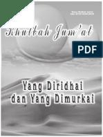 khutbah-jumat-08_vii_1423h_2003m.pdf