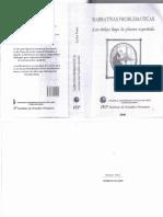 Lydia Fossa_narrativas problemática_2006.pdf