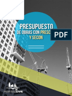 Brochure Prescom y Secon (1)