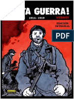 !Puta Guerra! 1917-1919.pdf