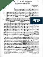 IMSLP338052-PMLP112446-Concerto RV 93 in Re Maggiore -Spartito