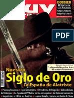 09-Muy Historia El Siglo De Oro.pdf