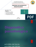 Laboratorio-clinico-parasitologico.pptx