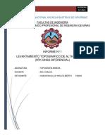 informe topo.docx