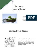 Recursos energéticos.pptx