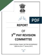 3rd_PRC_Report_TWO.pdf