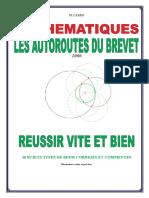 mathematiques_annales_brevet.pdf