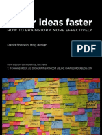 betterideasfasterfinalv5lowres-100608175948-phpapp02