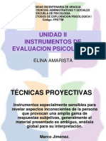 Metodos Uba Unidad II (2)