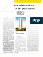 Concreto e Construções Abr-jun 2018 Part02