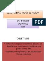 63430_prueba Libro Fray Perico&1 (1)