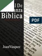 Manual-de-ensenianza-biblica.pdf