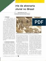Concreto e Construções Abr-jun 2018 Parte03