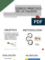 taller-tec3b3rico-prc3a1ctico-fni.pptx