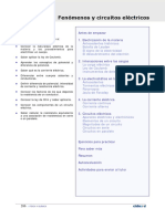 Fen electricos.pdf