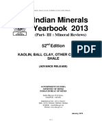 01192015114905IMYB_2013_Vol III_Kaolin_Ballclay_Other clays and Shale 2013.pdf