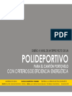 TESIS ALVARADO VELEZ CD.pdf